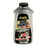 Bar's Leaks -Riparatore mono-fase della guarnizione della testata - 600 ml