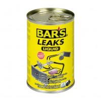 Bar's Leaks Turafalle liquido per impianto di raffreddamento - 150 g