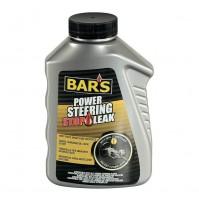 Bar's Leaks -Turafalle per impianti servosterzo - 200 ml