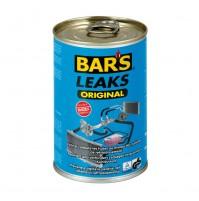 Bar's Leaks - Turafalle per radiatore 150 GR