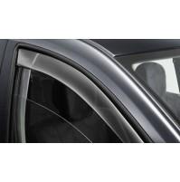 DEFLETTORI D'ARIA ANTERIORI BMW SERIE 2 ACTIVE TOURER (F45) DAL 2014