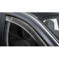 DEFLETTORI D'ARIA ANTERIORI BMW X4 (F26)