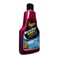 MEGUIARS, pulitore togli macchie di acqua su tutte le superfici dell'auto 3714
