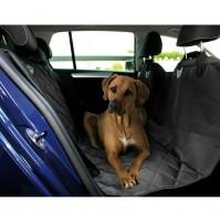 Pets,coprisedile auto posteriore impermeabile multiuso 4 in 1  Misura 152X146 cm