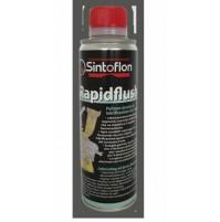SINTOFLON RAPIDFLUSH, PULITORE CIRCUITO DI LUBRIFICAZIONE, 250 ml