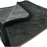 SINTOFLON, SPA panno professionale in microfibra per asciugatura 90x60cm
