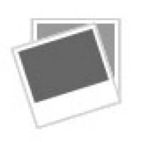 TAPPETI IN GOMMA SU MISURA AUDI A3, 5 PORTE SPORTBACK DAL 12/2012
