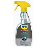 WD-40 39232 Detergente Universale 500ml